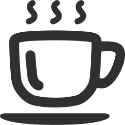 custom-icon-design-mono-business-2-coffee
